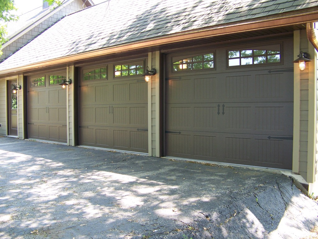 garage door repair rockford illinois garage door repair